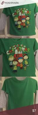 snoopy christmas shirts snoopy woodstock christmas sweater s m snoopy conditioning and