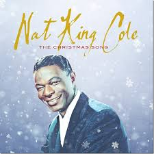 my favorite christmas music albums gettin u0027 my healthy on
