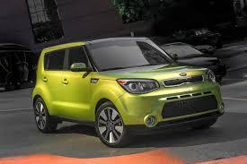 cube cars kia the third best cool car under 18000 2014 kia soul