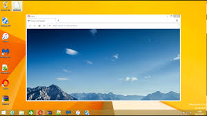 Windows Help Desk Phone Number by Windows Tech Support Phone Number