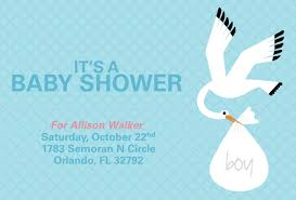 funny baby shower greetings home decorating interior design
