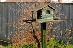 modern bird table designs home decorating trends u2013 homedit