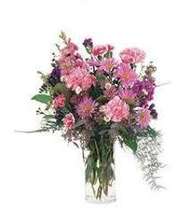 flowers arrangements funeral flowers arrangements and sympathy flowers flower shopping