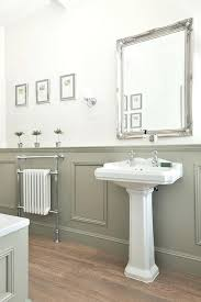 Small Bathroom Mirrors Uk Bathroom Mirrors Uk Bathroom 5 X 7 Bathroom With Oval