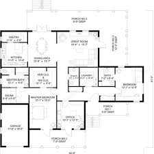 building plans for houses house bungalow construction floor plans house plans house floor