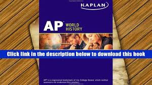popular book barron s ap u s government and politics 7th edition