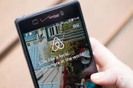 airbnb now lets you book restaurant reservations in the us the verge