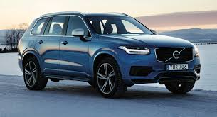 volvo sa head office bayswater vehicles new and used car dealer in hawkes bay