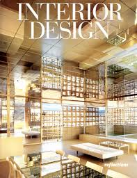 best hospitality magazines to see this month