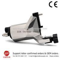 buy quality premium tattoo machine gun for in china on alibaba com