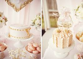 Pink And Gold Dessert Table by 181 Best Sweet Dessert Tables Images On Pinterest Sweet Tables