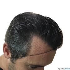 cuisiner des chignons en boite filet pour cheveux de protection de la tête hygiène cuisine