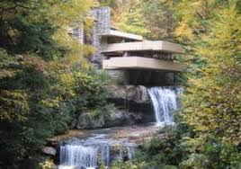 waterfalls decoration home waterfall home decor luxury extremely waterfalls decoration home