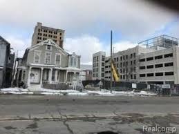 detroit u0027s most expensive dilapidated house lists for 5m detroit