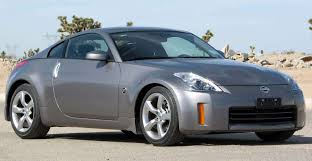 nissan fairlady 350z nissan 350z pics specs and news allcarmodels net