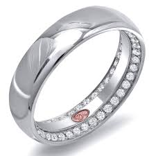mens designer wedding rings designer engagement jewelry and rings demarco bridal jewelry