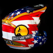 custom motocross helmet painting custom paint helmet thread page 27 ridemonkey forums