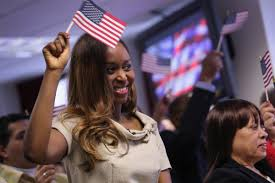 Flags Of Nations Images Citizenship And Immigration Services Removes U201cnation Of Immigrants