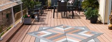 composite decking in ireland high quality composite decking