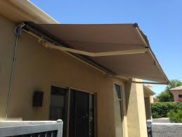 Apache Awning Completed Projects Archives Page 6 Of 11 Royal Covers Of Arizona