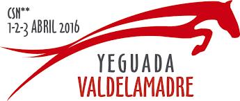 yeguada valdelamadre avances de programa concursos 1 2 3 de abril