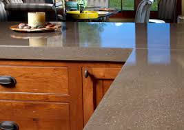 kitchen idea gallery kitchen idea gallery molding mud