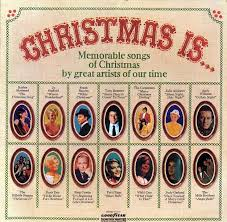 christmas cds 61 best christmas records commercial images on