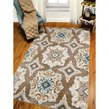 8 Foot Square Rug by Home Decor Amusing 8x8 Square Rug U0026 Home Decorators Collection