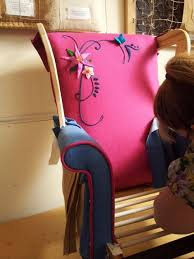 upholstery courses creative hertfordshire media images wendy shorter interiors