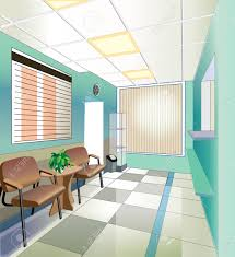 3 627 waiting room stock illustrations cliparts and royalty free