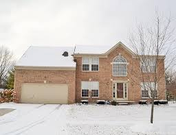 houses for sale near lakota east high