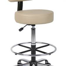 Ergonomic Drafting Table Dining Room See The Beautiful Drafting Stool For Home Bar