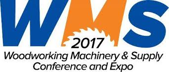 Woodworking Machinery Exhibition India by Woodworking Shows And Events 2017