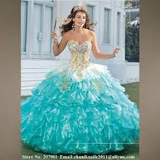 2015 quinceanera dresses find more quinceanera dresses information about turquoise