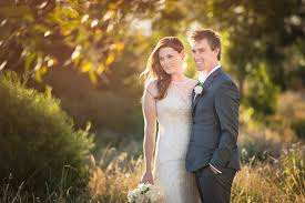 wedding photographers wedding ceremony images what to take into account when choosing