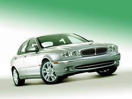 jaguar j type 2015 2002 jaguar x type information and photos zombiedrive