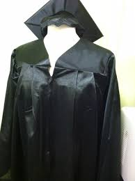 college cap and gown mount college bookstore cap gown