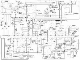 2001 ford focus stereo wiring diagram 2001 wiring diagrams