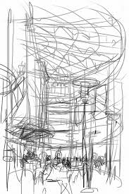 seeing thinking drawing drawing thoughts and observations