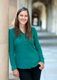 uq engineering thesis already change makers five graduating valedictorians tell their shona wood