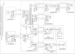 camp humphreys housing floor plans u2013 house design ideas