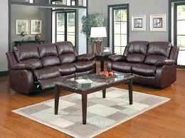 big lots leather sofa big lots reclining sofa cross jerseys