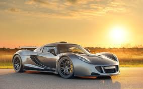 hennessey koenigsegg what is the fastest car in the world autoguide com news