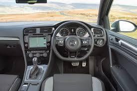 volkswagen golf interior volkswagen golf r 2014 pictures volkswagen golf r 2014 front