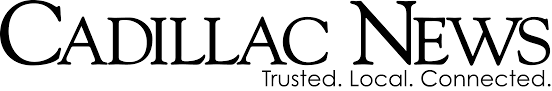 cadillacnews trusted local connected