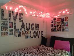 inspiring cute rooms with lights pictures inspiration surripui net