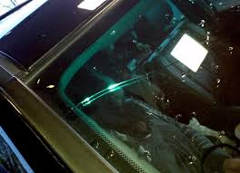 lexus of rockville general manager windshield cracked at dealership while servicing u0026 dealership won