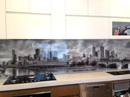 267 best kitchen splashbacks images on pinterest glass