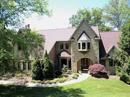bridgetown ohio real estate for sale