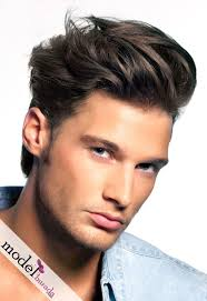43 best hair images on pinterest men u0027s haircuts hairstyles and